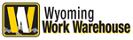 Wyoming Work Warehouse
