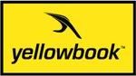 Yellow Book USA