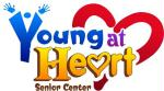 Young At Heart Community Center