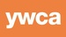 YWCA of Sweetwater County