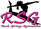 Rock Springs Gymnastics