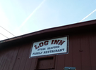 Log Inn