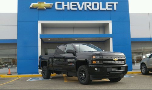 Gallery Image Chevy.PNG