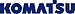 Komatsu America Corp