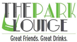 The Park LLC DBA The Park Lounge