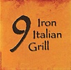 The Nine Iron Grill