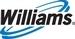 Williams Field Service