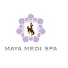 Maya Medi-Spa Inc.