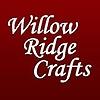 Willow Ridge Crafts