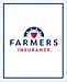 Farmers Insurance-Tellefson Agency