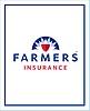 Farmers Insurance -Jamie Tellefson Moore