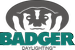 Badger Daylighting Corp