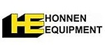 Honnen Equipment