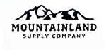 Mountainland Supply LLC
