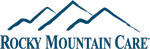 Rocky Mountain Home Care