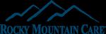 Rocky Mountain Home Care