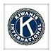 Kiwanis Club of Rock Springs