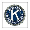 Kiwanis Club of Rock Springs
