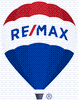 RE/MAX Mountain Realty