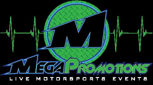 Gallery Image MP-Logo-big_230914-110125.png
