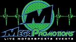 Mega Promotions