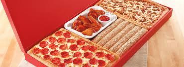 Gallery Image pizza%204.jpg