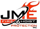 JME Fire & Hoist Protection, Inc.