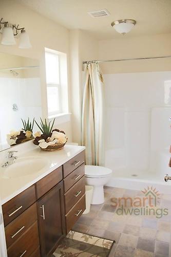 Gallery Image smart%20dwellings%204_191114-051705.jpg