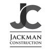 Jackman Construction Inc.