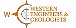Western Engineers & Geologists, Inc.