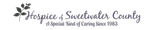 Hospice of Sweetwater County
