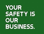 Gallery Image safety%20training%203.jpg
