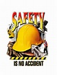 Gallery Image safety%20training.jpg