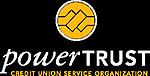 PowerTrust Credit Union Service Organization