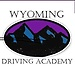 Wyoming Driving Academy, LLC