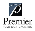 Premier Home Mortgage