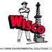 Preheat Inc. DBA WISCO Rentals
