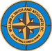 William H. Smith and Associates Inc.