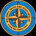 William H. Smith and Associates Inc.