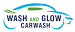 Wash and Glow LLC