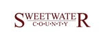 Sweetwater County District Board of Health