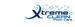 Xtreme Clean Floor Care, LLC