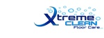 Xtreme Clean Floor Care, LLC