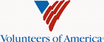 Volunteers of America Northern Rockies - Supportive Services for Veteran Families