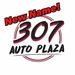 307 Auto Plaza