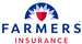 Farmers Insurance Robert Jensen Agency