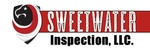 Sweetwater Inspection,Inc.