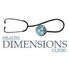 Health Dimensions Clinic
