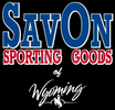 Savon Sporting Goods of Wyoming, LLC.