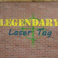Gallery Image legendary%20laser%20tag.jpg